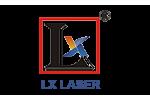 LX Laser