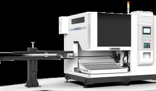 LX-ZX200