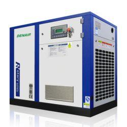 VSD-ilmakompressorit